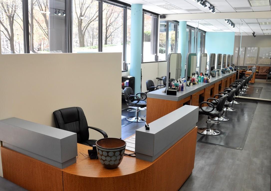 Salon Ravinia Dunwoody Hair Salon Atlanta Hair Stylists - The look hair salon